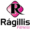 Rágillis Fitness